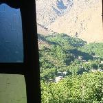 Photo of Chez les Berberes