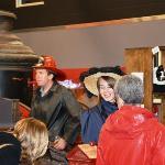 Historic Calgary Week 2012