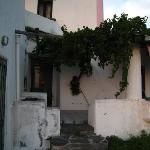 Photo of Agriturismo Galletta