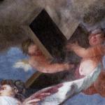 detail fresco