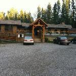 Bavarian Inn Calgary