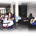 Photo of Baan Kaew Mansion