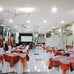 Photo of Hotel Garuda Citra