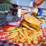 Anthony's HomePort Edmonds의 사진