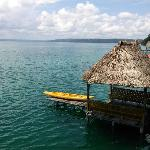 Photo of Gucumatz Lakeside Inn