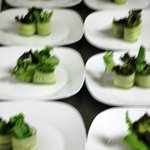 soulful cuisine