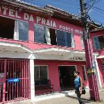 Photo of Hotel Da Praia