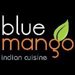 New Signature Restaurant- blue mango