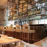 Our Sake Lounge and Bar
