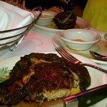 Foto de Chicago Prime Steakhouse