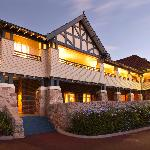 Photo de Caves House Hotel Yallingup