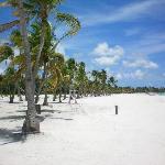 Playa Juanillo 3