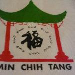 Min Chih Tang
