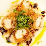 scallops cantaifi