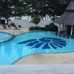 Krabi Thai Village Resort-bild