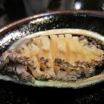 Photo of Sushi Sasabune