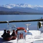 Photo of Le relais du Lac Marrakech