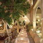 Photo of Riad des Mers