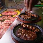 Photo of Ristorante Pizzeria Da Nino
