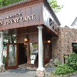 Photo of Bakery Cafe Penny Lane Nasuhonten