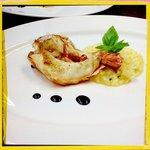 Photo of CANTINETTA am Ring - Cucina Italiana