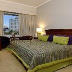 Austral Plaza 4 estrellas