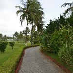 Hotel In-Path