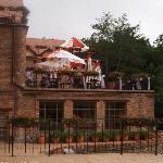 Photo de Dolina Charlotty Resort & SPA