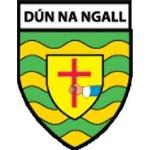 Good Luck Donegal