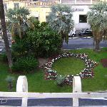 Arcobaleno Sanremo Foto