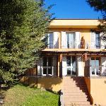 B&B Villa Agnese