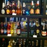 La Birra Hua Hin