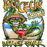 Loco Gecko Beach Shak