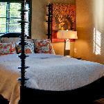 Guest quarters IV