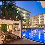 호텔 플로리다 파크
