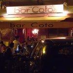 Foto di Cafe Coto