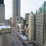 The Ritz-Carlton, Montreal Foto