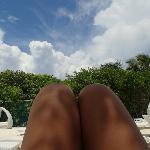 Las Camas Balinesas 100% Relax