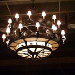 cool chandeliers