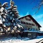 صورة فوتوغرافية لـ Hotel Restaurant Wolf