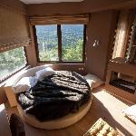 Photo de Forest Suites