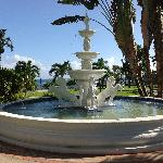 Fountain Beaches Boscobel