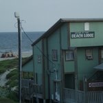 Beach Lodge Restaurantの写真
