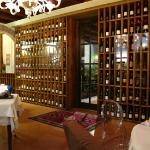 Photo of Osteria Roncate