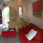 Casa Eukaria B & B Image