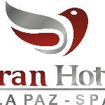 Photo of Gran Hotel La Paz Spa