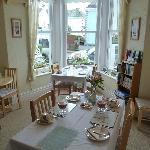 Foto de Seven Oaks Guest House