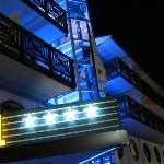 Foto de Hotel Marina Uno