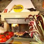 Vienna Pizza e Cucina