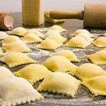 Bild från D'anna's Cafe Italiano